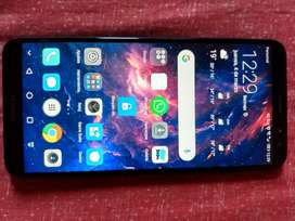 Huawei Mate 10 Lite Black(Precio negociable) ;)