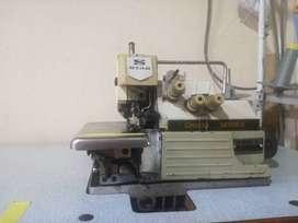 maquina filetiadora yamato valor 500 mil