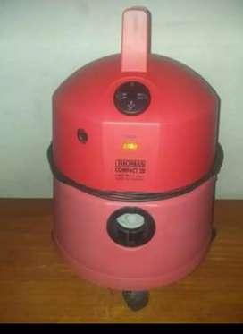 Aspiradora Thomas Compact 20