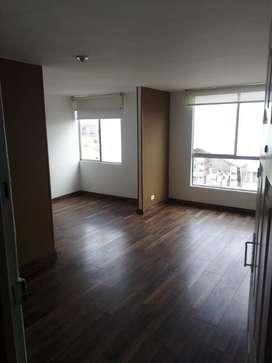 Apartamento 58m2 Alsacia Occidental