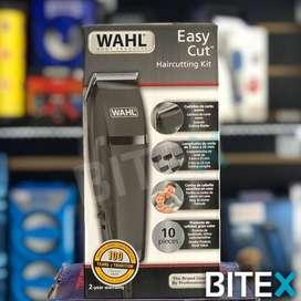 Cortapelo Wahl Easy Cut