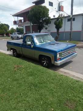 C10 74 impecable