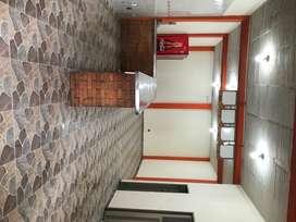 Casa comercial 2 pisos