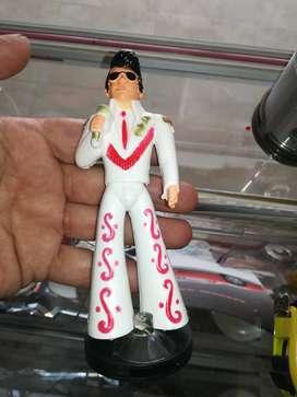 Muñeco Elvis Presley