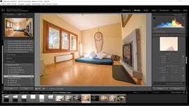 Curso de Photoshop para Fotógrafos-