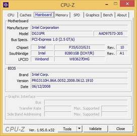 Core 2 Quaq full intel