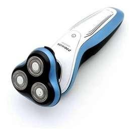 maquina de afeitar promozer