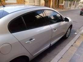 Vendo Renault Fluence