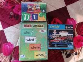 Juegos didácticos para aprender inglés