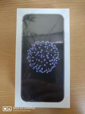 iPhone 6 32gb Nuevos