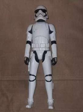 Figura startrooper Star wars