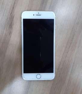 iPhone 6 Pluss de 64Gb