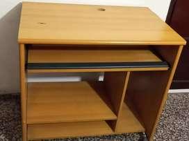 Mesa PC usada