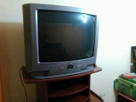 Vendo Televisor Lg 29 Pulgadas