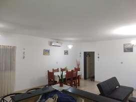 Casa de 4 habitaciones en zona Quinta Agronomica