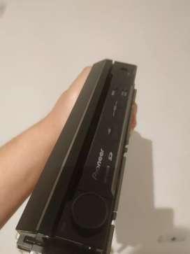 Radio Pioneer 5400