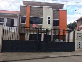Vendo casa rentera11