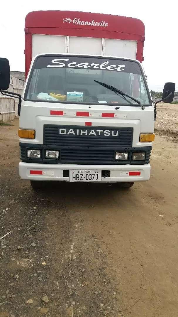 Dathasut delta
