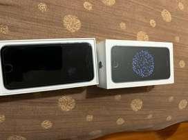 iPhone 6 de 64 Gb Como Nuevo