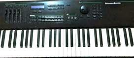 Piano Kruzciel PC88