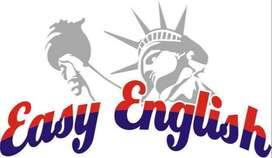 Se hacen tareas, prácticas, proyectos etc. de Ingles y Computación