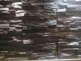 Revestimiento Simil Piedra Modelo Scala Por M 2 ANZISI REVESTIMIENTOS