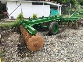 Rastra Auto  transportable 26x26