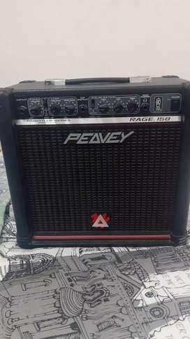 Venta amplificador
