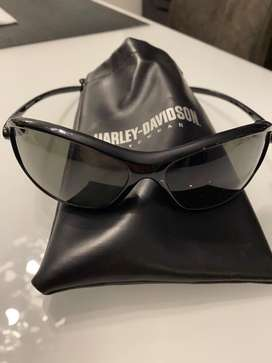 Espectaculares exclusivas lentes para el son harley davinson
