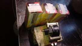 bobina de encendido electronica 12 vol nueva