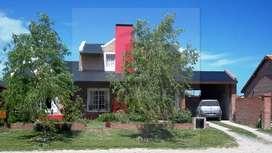 Vende casa en Claromeco