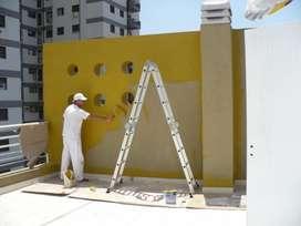 arte colores acabados en pintura en general tlf 943824500