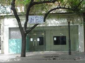 Local Comercial  en plena  ciudad de Mendoza