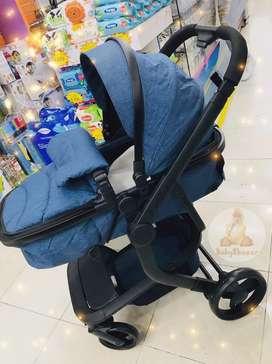 Gimnasios para bebe, comedores, corrales, cuna portatil