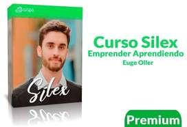 PACK DE CURSOS EUGUE OLLER 37G