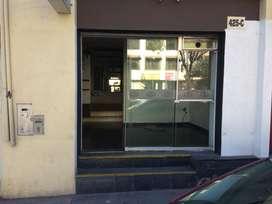 Local para Tienda O Oficina 1 Piso 75M2