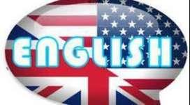 Preparación para exámenes internacionales de Inglés IELTS,TOEFL ,etc