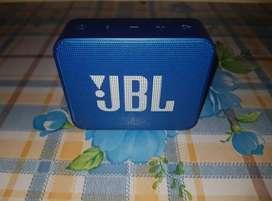 JBL Go2 Nuevo