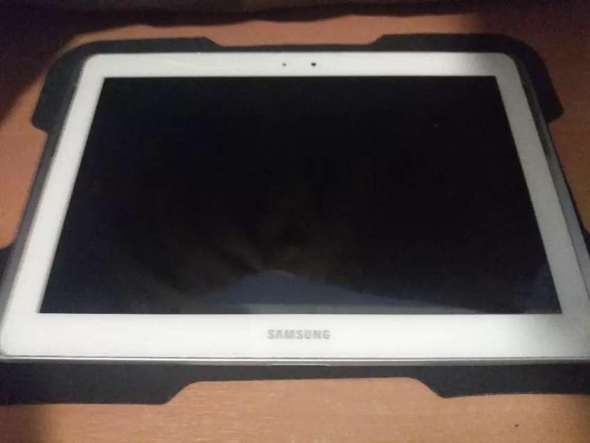 Samsung tab 10.1 0