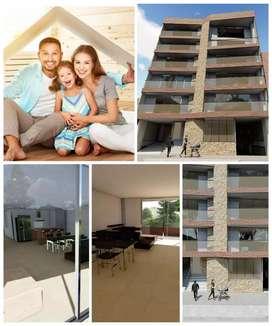 Apartamentos Estrenar Envigado Alcala