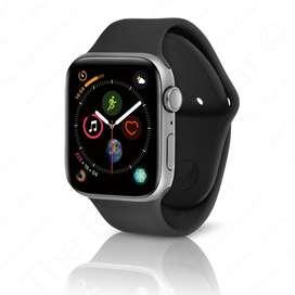 Apple watch seres 5 44mm