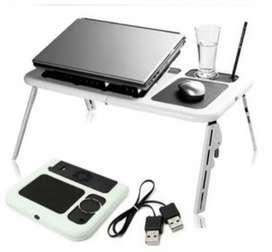 mesa e table para laptop