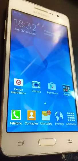 Samsung gram prime seminuevo y libre
