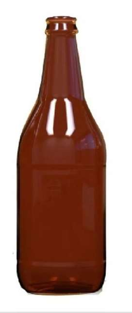 Vendo Envases de Coca 2l, Cervezas