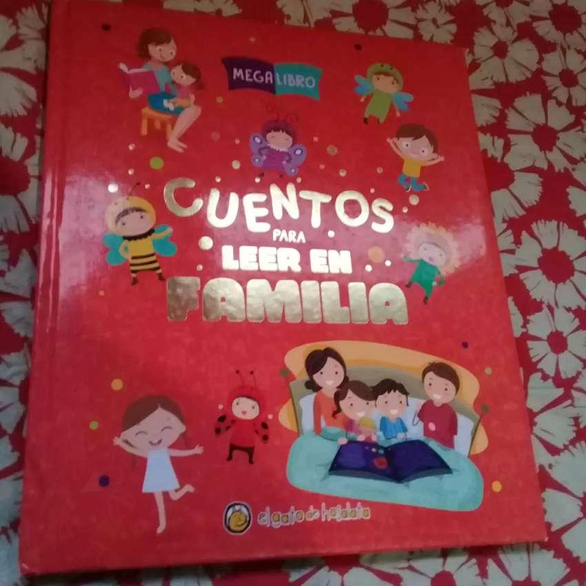 Libro 0