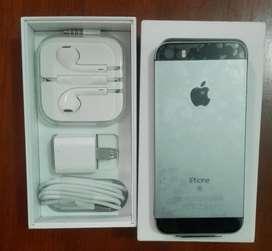 iPhone Se, Nuevo