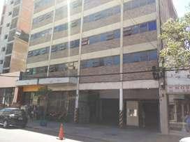 Venta Cochera Rosario Centro