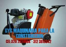 venta de maquinaria para construcción