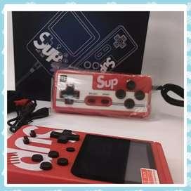 Mini Consola de Juego SUP Original