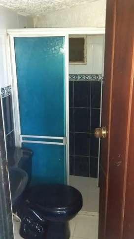 Arriendo Apartamento
